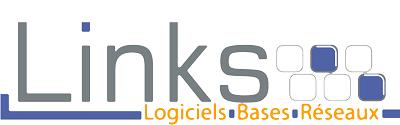 Logiciels, bases, réseaux